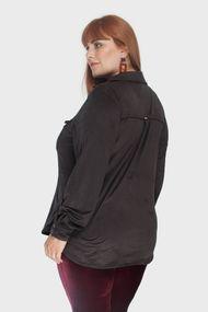 Camisa-Suede-Plus-Size_T2