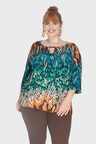 Bata-Estampada-Viscose-Plus-Size_T1