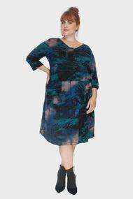 Vestido-Bluse-3-4-Plus-Size_T1