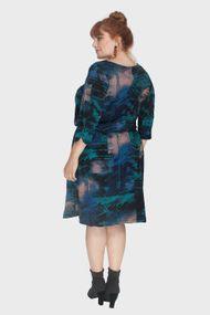Vestido-Bluse-3-4-Plus-Size_T2