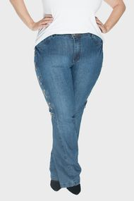 Calca-com-Ilhos-Lateral-Plus-Size_T2