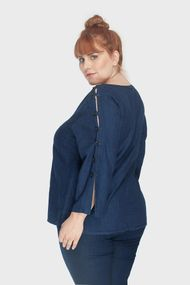 Blusa-Tencel-com-Botoes-Plus-Size_T2
