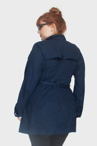 Trench-Coat-Collins-Jeans-Plus-Size_T2