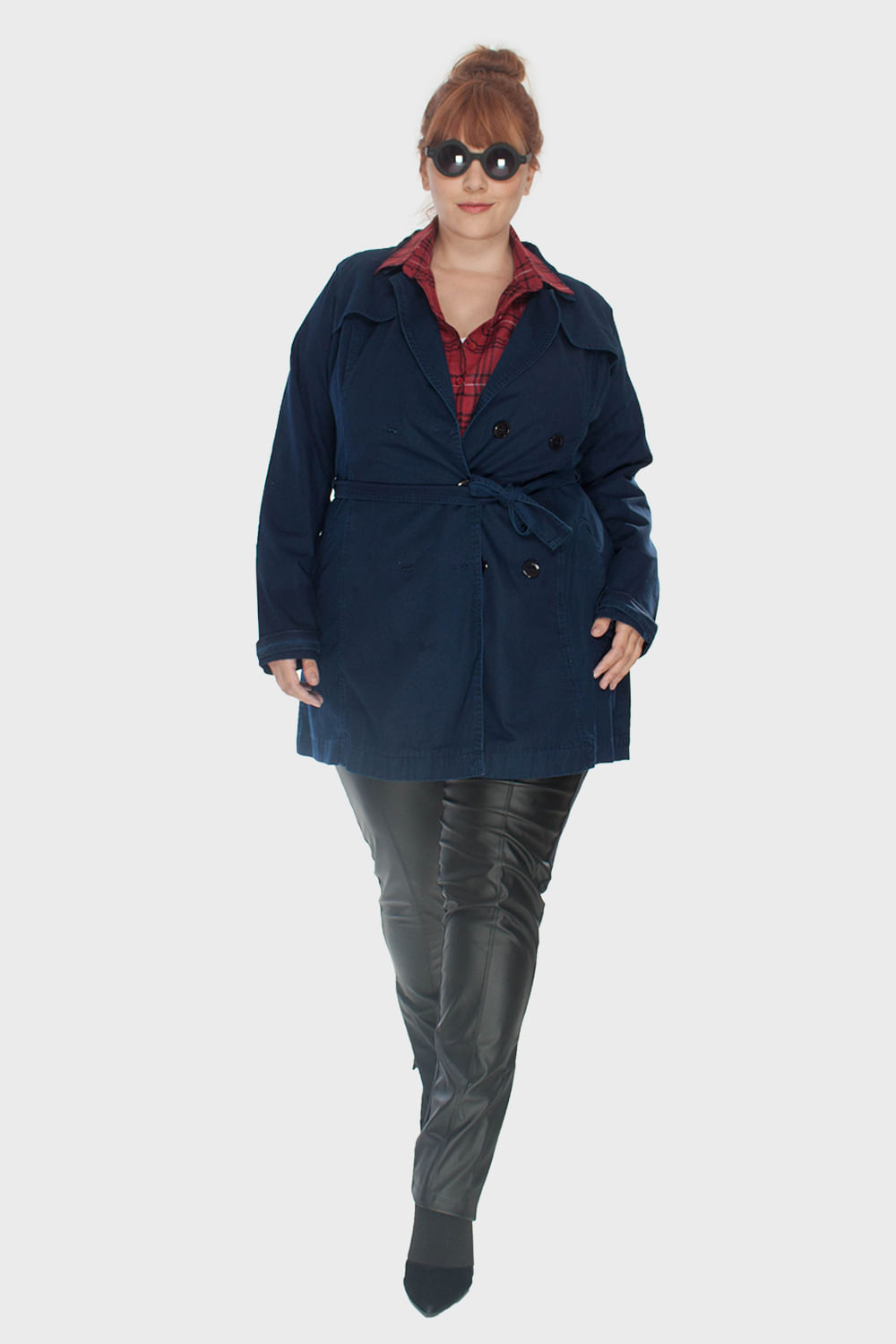 Trench-Coat-Collins-Jeans-Plus-Size_T1