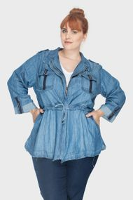 Parka-Tencel-Destroyed-Plus-Size_T1
