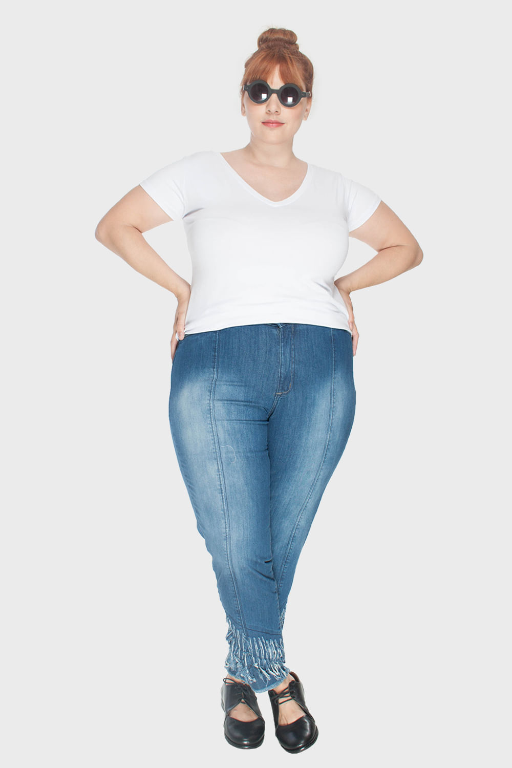Calca-com-Lycra-Plus-Size_1
