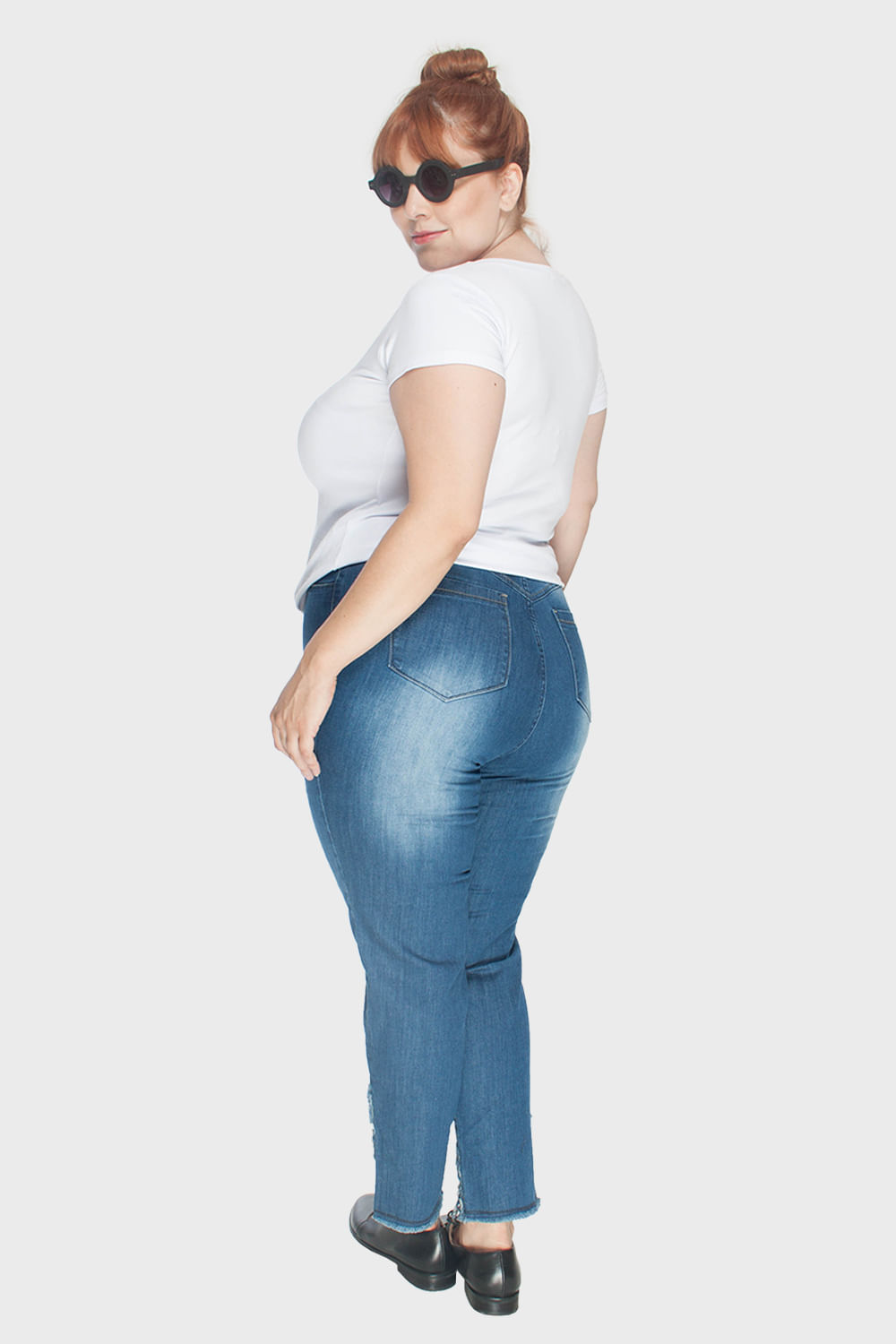 Calca-com-Lycra-Plus-Size_3