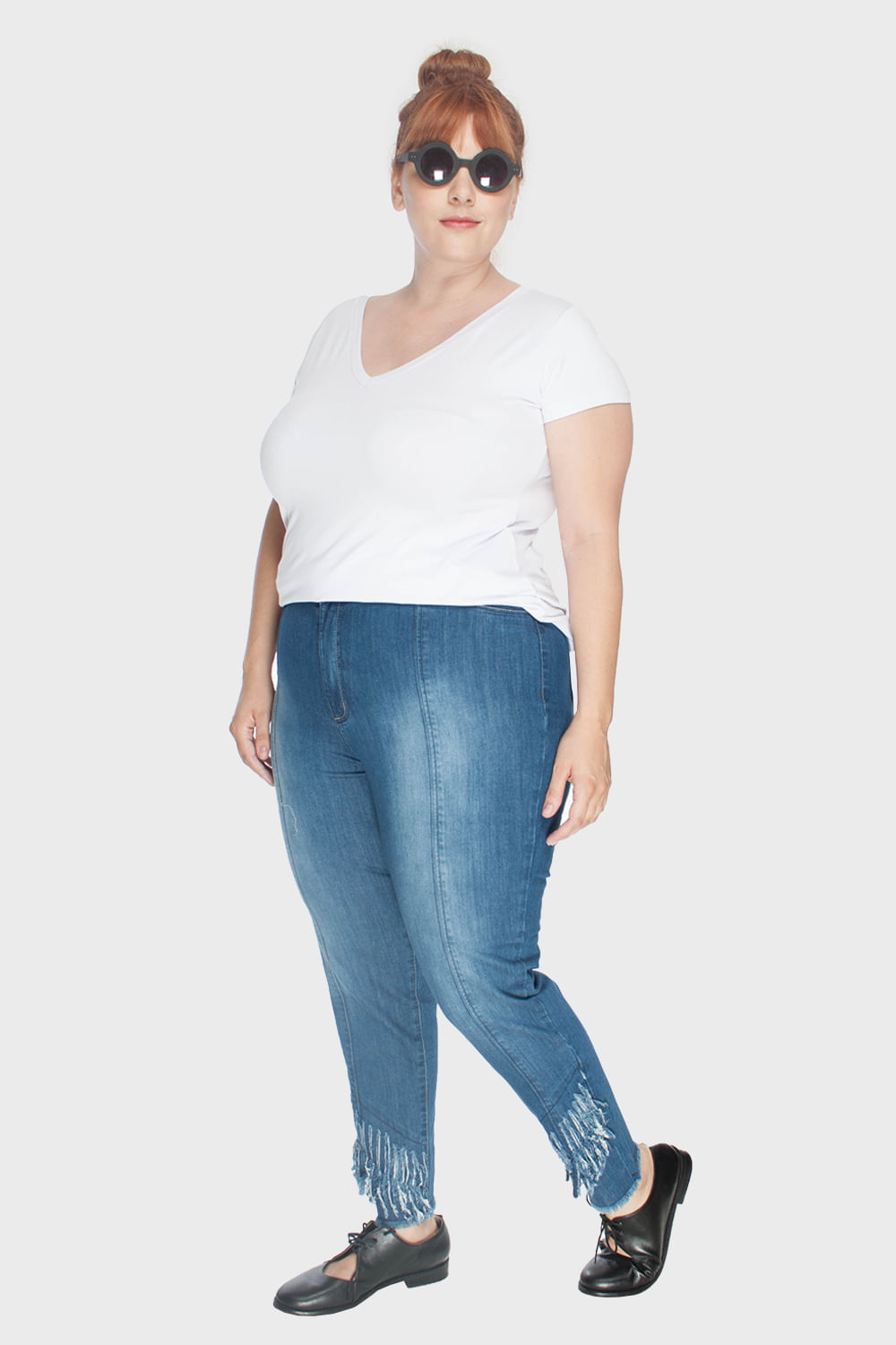 Calca-com-Lycra-Plus-Size_4