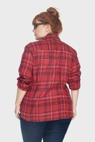 Camisa-Xadrez-Manga-Longa-Plus-Size_T2