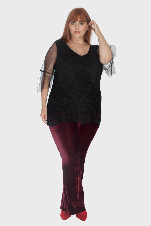 Blusa-Artisan-Tule-Plus-Size_T1