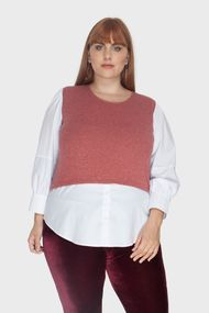 Blusa-Mix-Rocket-Tricoline-Plus-Size_T1