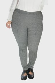 Calca-Legging-Pied-Poule-Plus-Size_T2