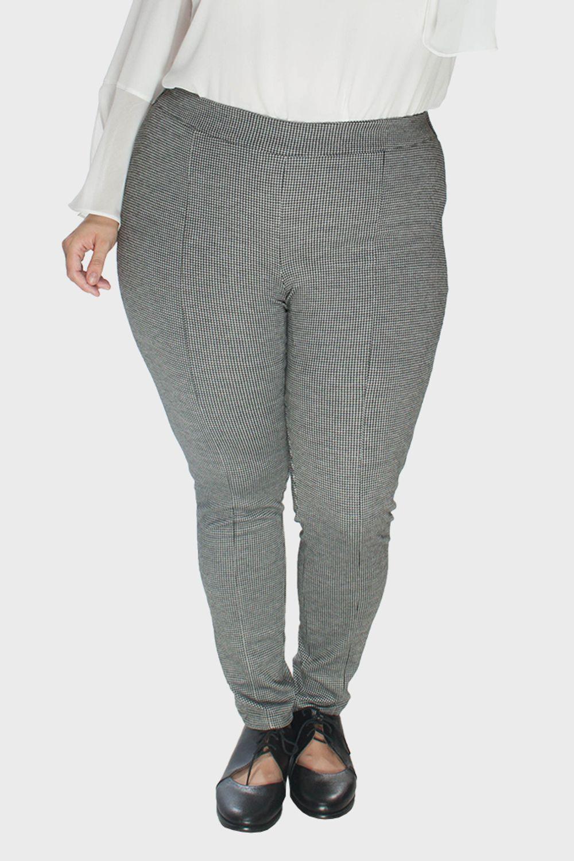 Calca-Legging-Pied-Poule-Plus-Size_T1