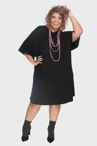 Vestido-Amplo-Plus-Size_T1