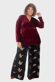 Calca-Pantalona-Bordada-Plus-Size_T1