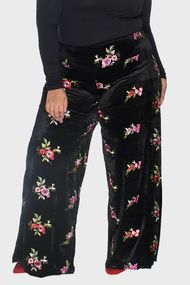 Calca-Pantalona-Bordada-Plus-Size_T2