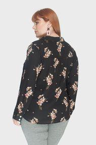 Camisa-Manifesto-Floral-Plus-Size_T2
