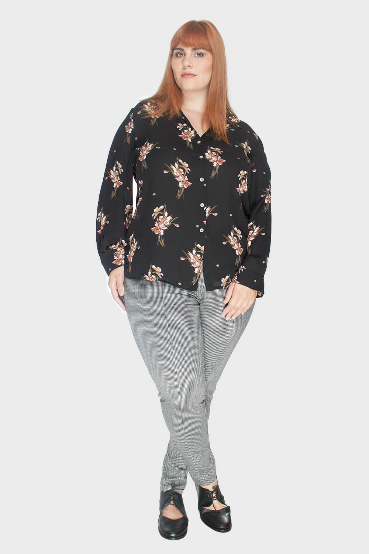 Camisa-Manifesto-Floral-Plus-Size_T1