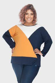 Blusa-Tricolor-Plus-Size_T1