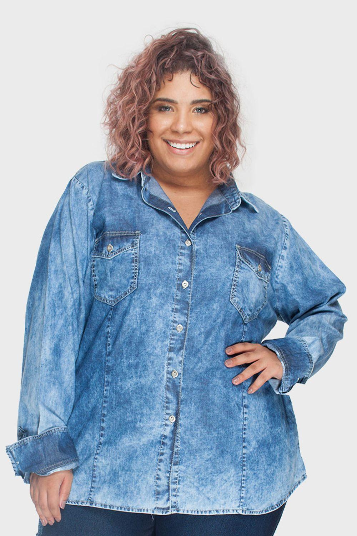 Camisa-Jeans-Delave-Plus-Size_T1