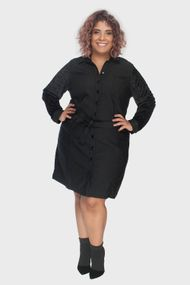 Vestido-Julia-Devore-Plus-Size_T1