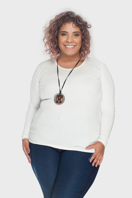 Blusa-Decote-Redondo-Plus-Size_T1