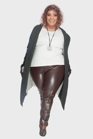Fuso-Montaria-Leather-Plus-Size_T1