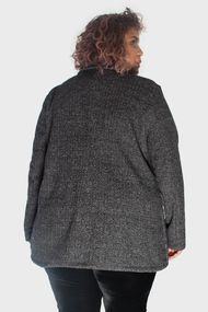 Casaco-Tweed-com-Bolsos-Plus-Size_T2