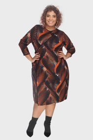 Vestido-Transpasse-Estampado-Plus-Size_T1