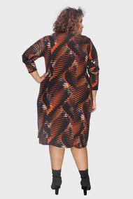 Vestido-Transpasse-Estampado-Plus-Size_T2