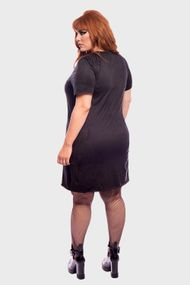 Vestido-My-Life-My-Rules-Plus-Size_T2