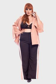 Calca-com-Listras-Laterais-Plus-Size_T1