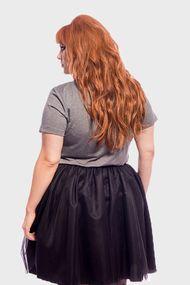 Camiseta-Cavalo-Alado-Inspiration-Plus-Size_T2