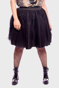 Saia-de-Tule-Back-to-Black-Plus-Size_T2