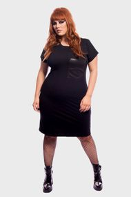 Vestido-Black-Ghotic-Plus-Size_T1