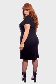 Vestido-Black-Ghotic-Plus-Size_T2