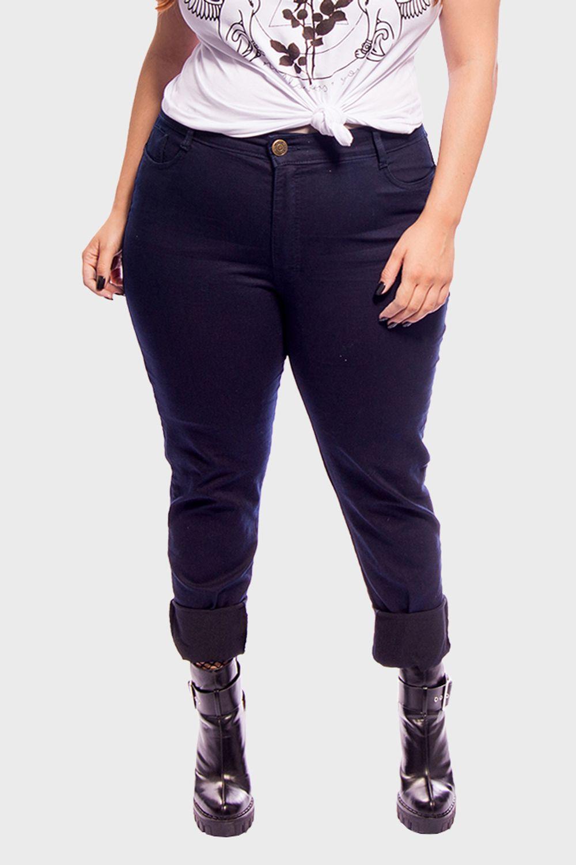 Calca-Jeans-Cintura-Alta-Super-Skinny-Plus-Size_T1
