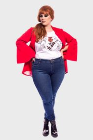 Calca-Jeans-Basic-Super-Skinny-com-Lavagem-Plus-Size_T1