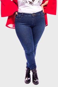 Calca-Jeans-Basic-Super-Skinny-com-Lavagem-Plus-Size_T2