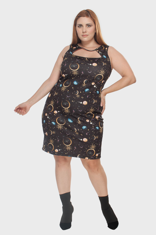 Vestido-Lapis-Luas-Plus-Size_T1