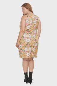 Vestido-Lapis-Floral-Plus-Size_T2