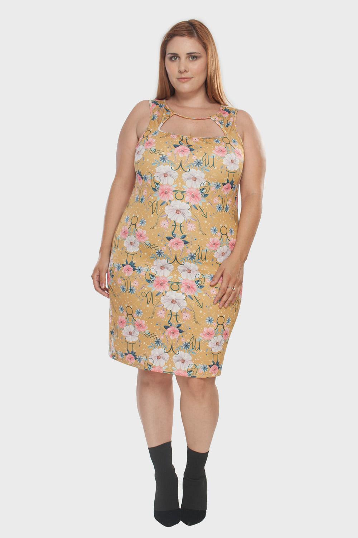 Vestido-Lapis-Floral-Plus-Size_T1