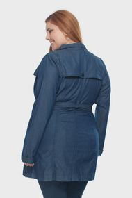 Trench-Coat-Collins-Stone-Plus-Size_T2