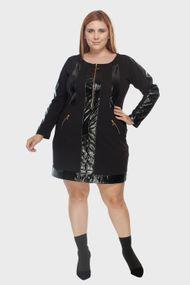 Vestido-Porto-Isabel-Plus-Size_T1