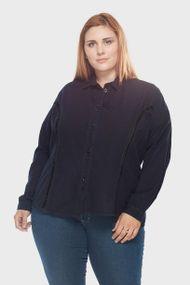 Camisa-Ponto-Palito-Plus-Size_T1