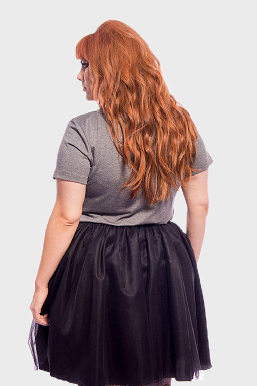 Camiseta-Cavalo-Alado-Inspiration-Plus-Size_T1