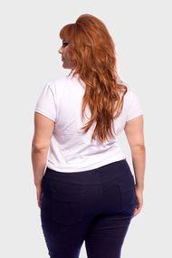 Camiseta-Gatos-com-Rosas-Plus-Size_T2