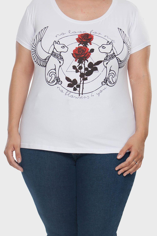Camiseta-Gatos-com-Rosas-Plus-Size_5