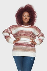 Blusa-Prune-Plus-Size_T1
