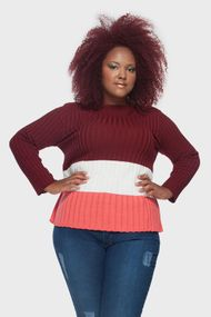 Blusa-Waves-Plus-Size_T1